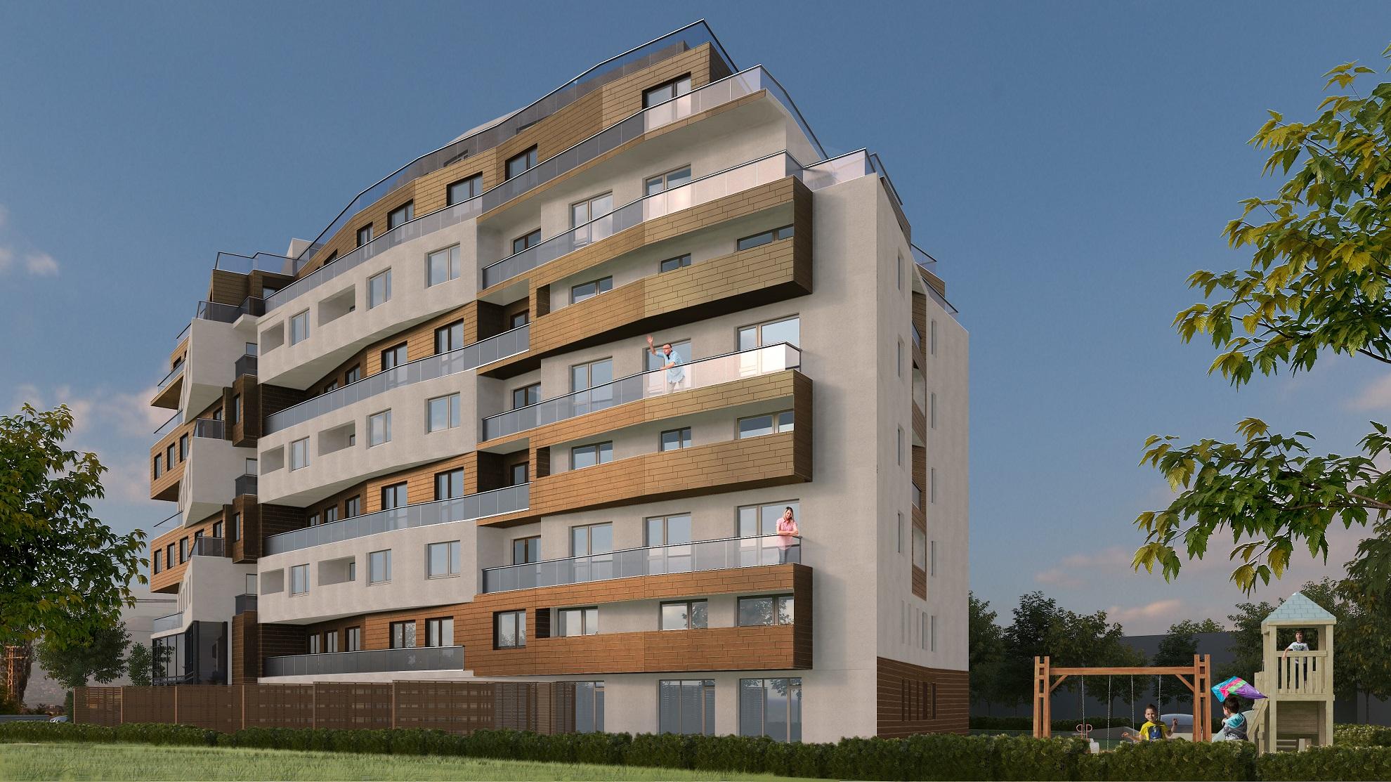 Izidora_main_facade